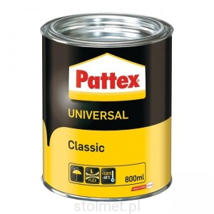 Klej Pattex universal 800ml